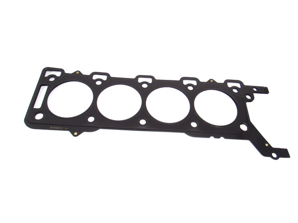 cylinder head gasket for LR3 - 4585202