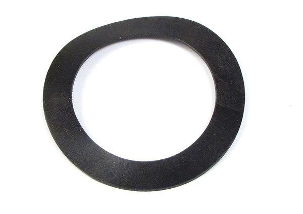 Sealing Ring For Gas Cap