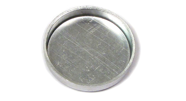 Camshaft Plug, Rear Of Engine, For Land Rover Discovery I, Discovery Series II, Range Rover P38 And Range Rover Classic