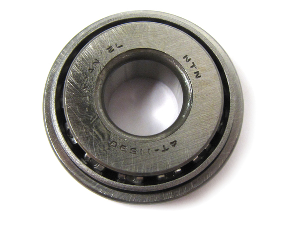 Swivel Pin Bearing 606666 For Land Rover Discovery I, Defender 90 And 110, And Range Rover Classic (See Fitment Years)