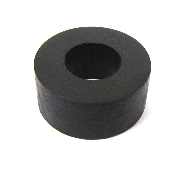 Rubber Bushing Cover