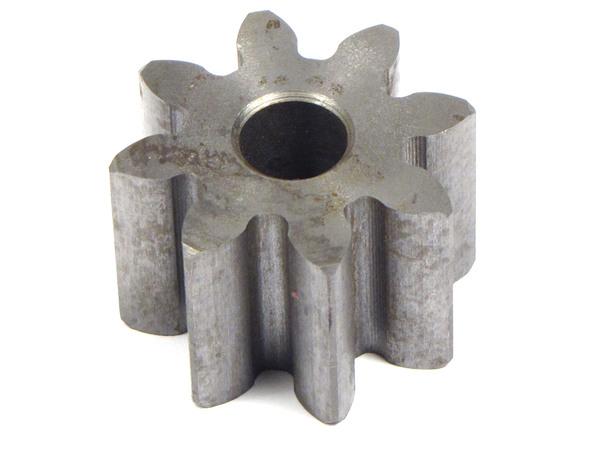 Gear - Oil Pump Assembly