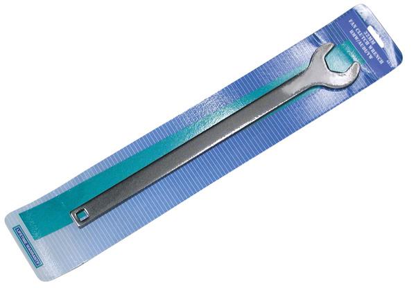 Tool: Fan Clutch Wrench 32MM Standard
