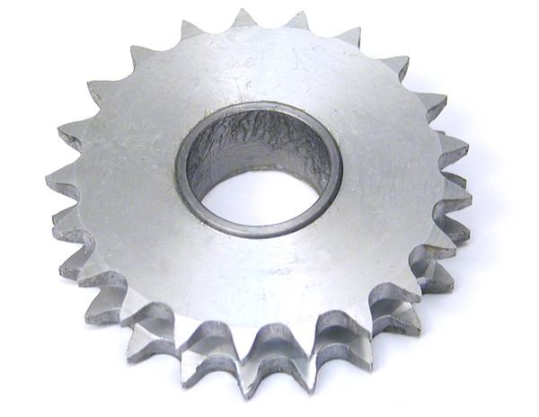 Idler Gear Timing Chain Tensioner