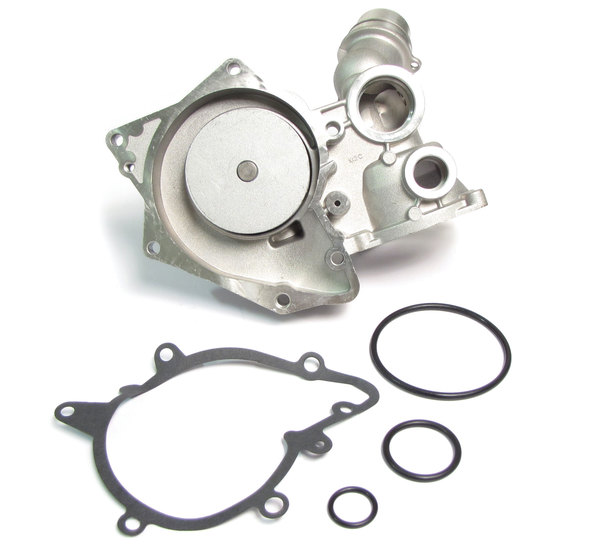 Water Pump With Gasket And Seals 8510324 For Range Rover Full Size L322, 2003 - 2005