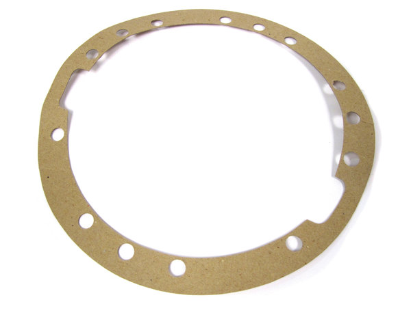 gasket for Land Rovers - 877
