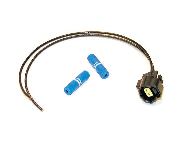 bulb holder harness repair kit - 8958ABP