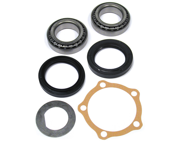 Wheel Bearing Rebuild Kit For Land Rover Discovery I And Defender 90