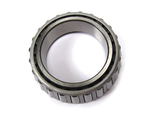 Bearing Cone- ARB Airlocker 24 Spline