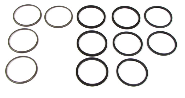 Caliper Reseal Kit AEU1547, Front Or Rear, Original Equipment, For Land Rover Discovery I And Range Rover Classic (Non-ABS Vehicles)