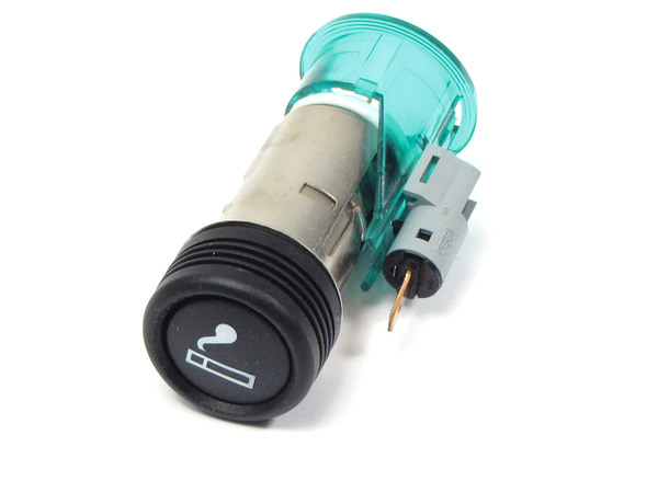 Lighter Assembly / Power Outlet