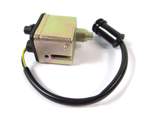 Speed And Cruise Control Transducer AMR3386 For Land Rover Defender 90 And 110, And Range Rover Classic (See Fitment Years)
