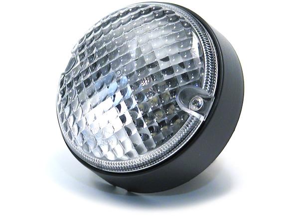 Reverse Lamp For Land Rover Defender 90