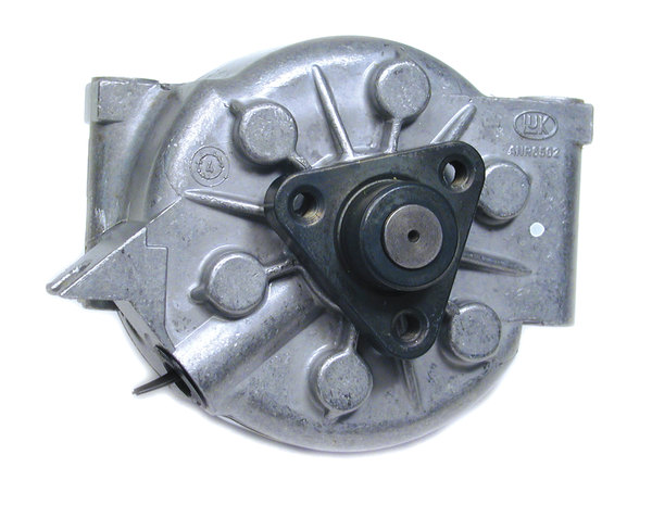 ACE Pump ANR6502 For Land Rover Discovery II