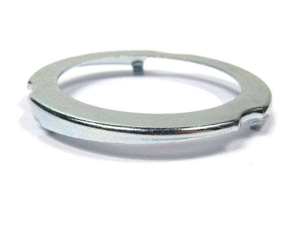 Seal Ring - Fuel Sender