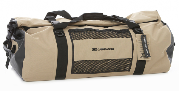 ARB Cargo Gear Stormproof Bag, Medium Size, 4,272 Cubic Inches / 70 Liters Capacity 10100330