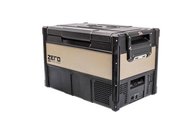 ARB10802602 ARB Zero Fridge, 63-Quart / 60-Liter Single Zone, Travel Refrigerator And Freezer, 10802602