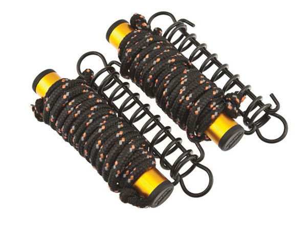 ARB Guy Rope Set, Pair, For Added Stability On Awnings And Windbreaks