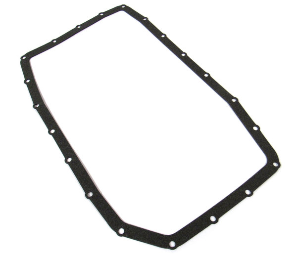 Transmission Filter Replacement Gasket For Land Rover LR3, LR4, Range Rover Sport And Range Rover Full Size (Vehicles With Conversion Kit ATFCKWFL Installed)