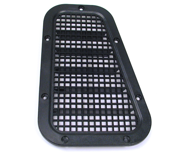 Grille Air Duct RH