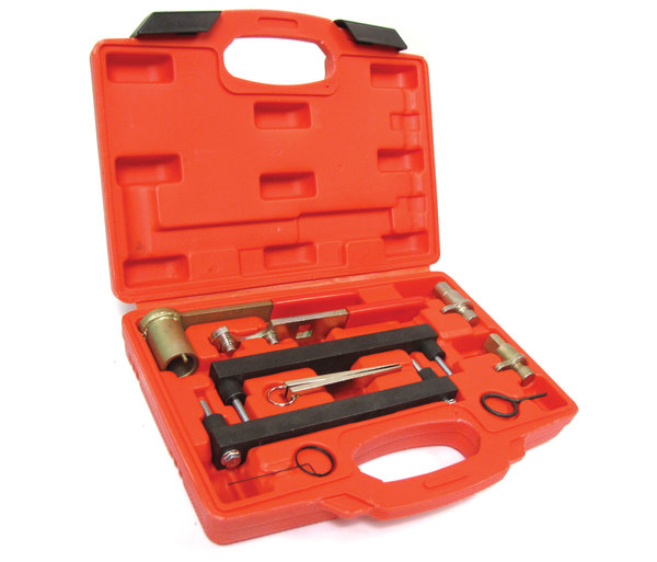 timing tool kit case - B4980
