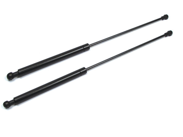 upper tailgate struts for Range Rover Full Size
