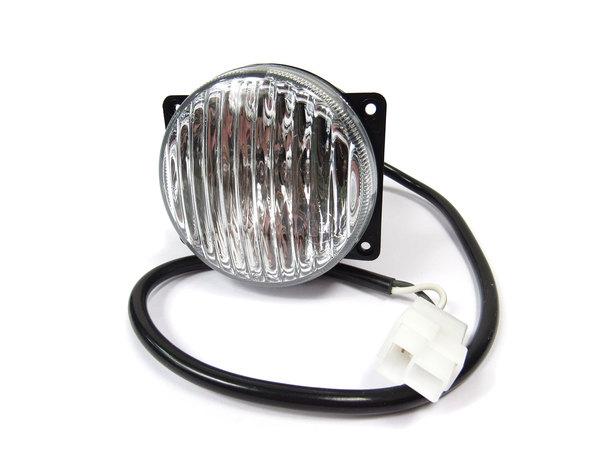 Light Replacement For DA5683 Bumper-Single