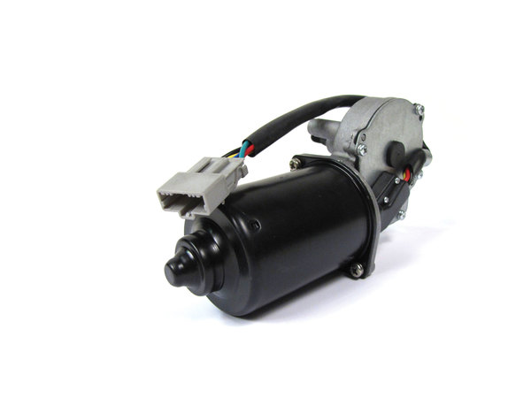 Front Wiper Motor For Land Rover Discovery Series II