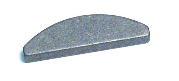 Camshaft Chainwheel Key