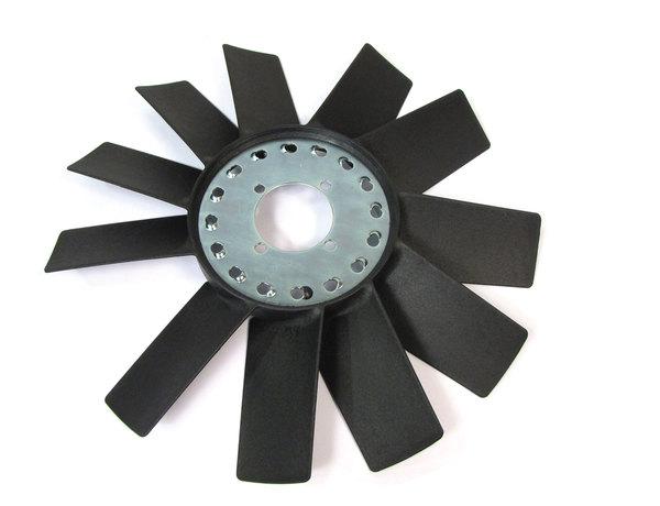 fan blade for cooling fan assembly - ERR3439