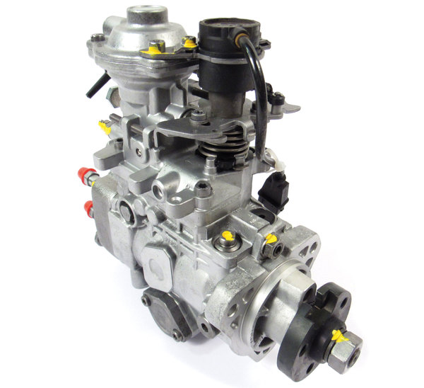 Injector Pump 300TDI Reman