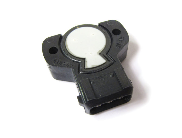 throttle position sensor - ERR4278G