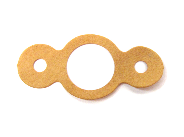 Genuine Potentiometer Gasket Seal ERR4944 For Land Rover Defender 90 And 110, And Range Rover Classic (See Fitment Years)