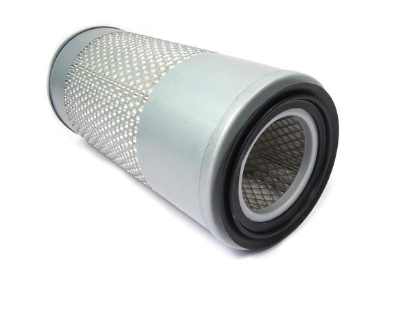 Air Filter 300 Tdi