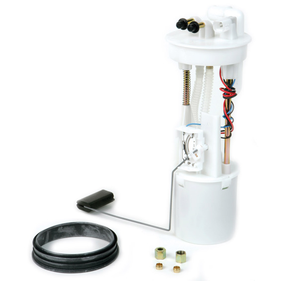 Fuel Pump Kit For Land Rover Discovery I 1994 - 1997 And Range Rover Classic 1995 (See Fitment Year Notes)