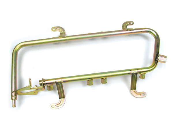 Fuel Injection Rail 87-94