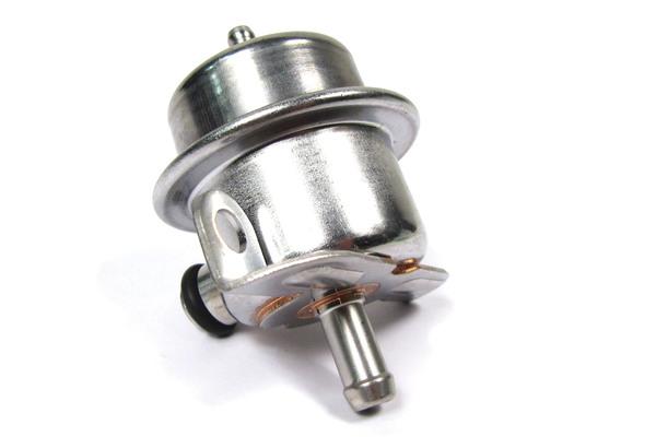 Land Rover fuel pressure regulator