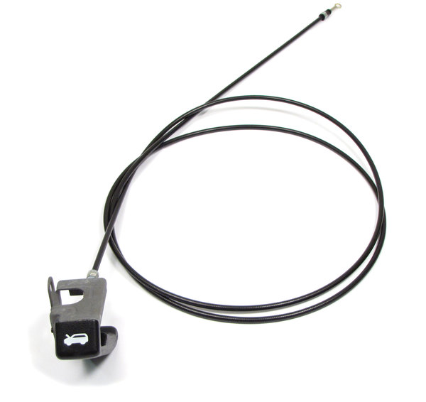 Land Rover Genuine Hood Cable Release FSE000010 For Land Rover Discovery Series II