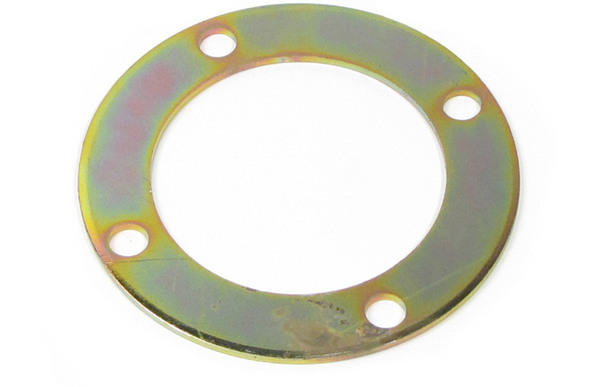 Genuine Flywheel Support Flex Plate FTC1117 For Land Rover Discovery I, Discovery Series II, Defender 90 1997, And Range Rover P38