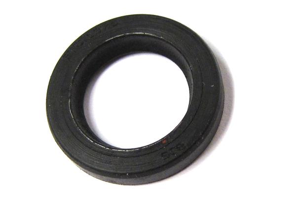 Oil Seal - Swivel Sensor - Top - ABS