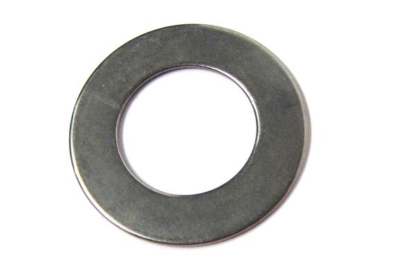 Washer: Thrust Upper Swivel Pin