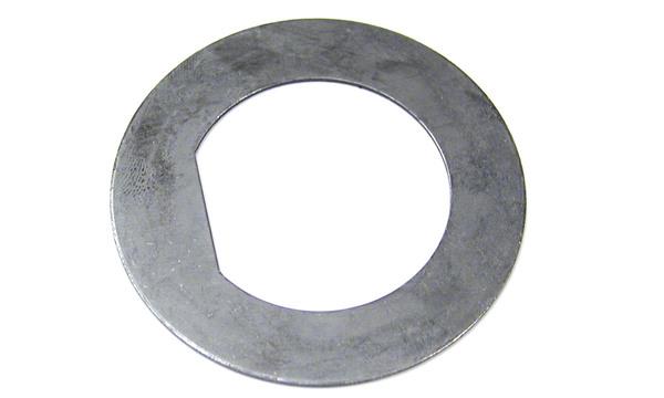 Washer Lock