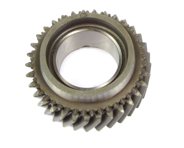 Gear Reverse R380