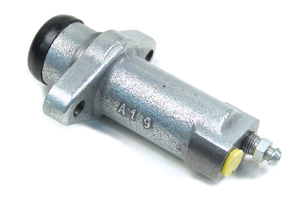 Clutch Slave Cylinder, Original Equipment By Lockheed, For Land Rover Defender 90 And 110
