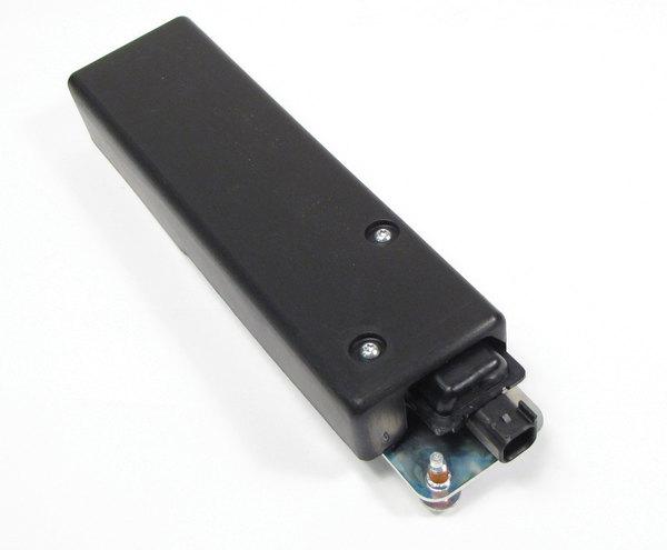 tailgate actuator - genuine part FUG500010