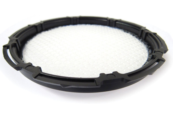 Genuine Filter For Heated And Cooled Seats On Range Rover Full Size L322