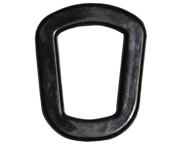 Replacement Seal Gasket For Jerry Can Spout Nozzle On NATO European Spec, CARB And EPA-Approved Cans By Wavian Or VALPRO