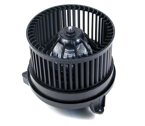 Heater Blower Motor Freelander