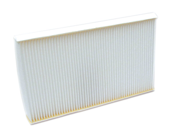 cabin filter - standard