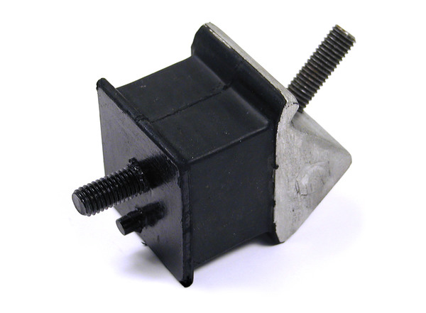 Transmission Mount, Right Hand, For Land Rover Discovery Series II